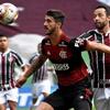 www.seuguara.com.br/campeonato carioca/Flamengo/Fluminense/final/