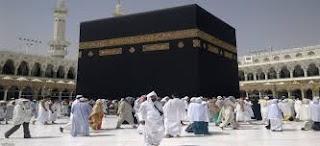 وزارة التضامن تعلن ميعاد غلق باب حج الجمعيات..وتعلن عن خبر سار لأهالي سيناء