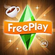 5 Game Simulasi Terbaik Android Apk Mod