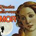 Ritual de halloween para el amor