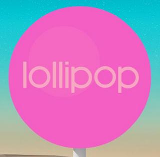 custom rom lollipop acer z4
