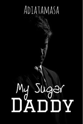 My Sugar Daddy by Adiatamasa Pdf