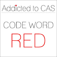 http://addictedtocas.blogspot.com.au/2016/01/challenge-80-red.html
