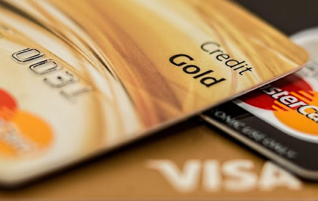 payment processing pos high-risk merchants credit cards