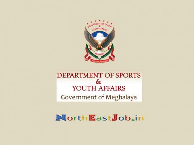 National-Games-Secretariat-Shillong-Jobs-2019-20