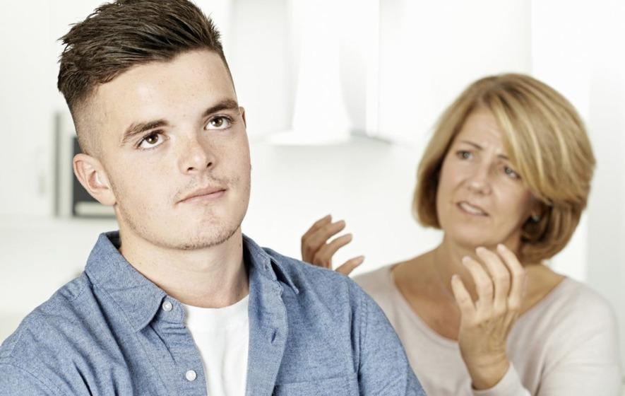 cara meyakinkan orang tua ketika ingin bisnis atau usaha