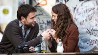 Max Riemelt and Teresa Palmer in Berlin Syndrome (5)
