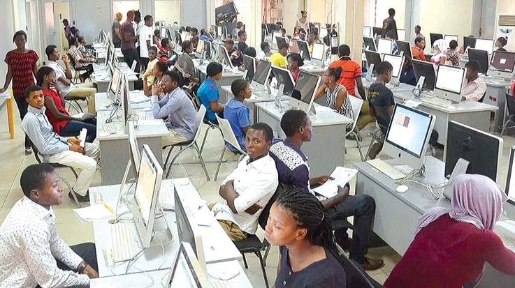 Nigeria Schools And Their Screening Date Post-UTME 2017