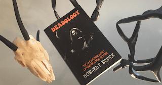 https://www.amazon.com/Deadology-Essential-Dates-Grateful-History-ebook/dp/B07R6Q39J4#customerReviews