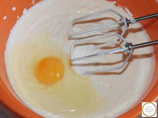 Branza de vaci cu oua reteta,