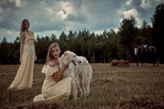 psikolojide hayvan sevgisi ile ilgili aramalar hayvan sevgisini abartmak  hayvan sevgisi anlamı  hayvan bağımlılığı sendromu  hayvan sevgisi nedir  insan hayvan sevgisi  çocuğun hayvan sevgisi ile ilgili sözler  hayvan sevgisi ekşi  günümüzde hayvan sevgisi