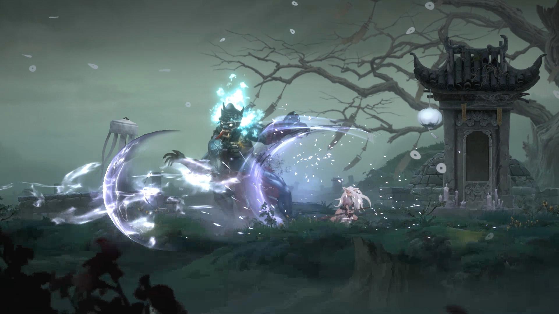 eastern-exorcist-pc-screenshot-3
