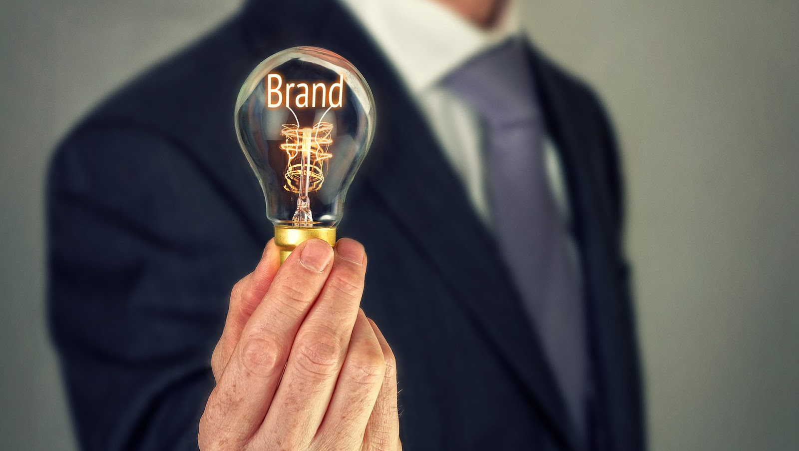 Actually What Is The Importance of Branding