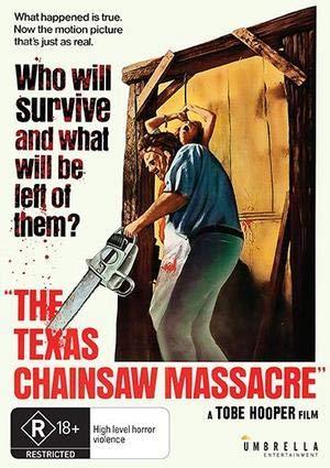 مشاهدة وتحميل فيلم The Texas Chain Saw Massacre 1974 مترجم اون لاين