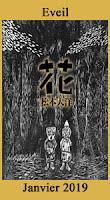 http://blog.mangaconseil.com/2018/11/a-paraitre-leveil-et-number-5-edition.html