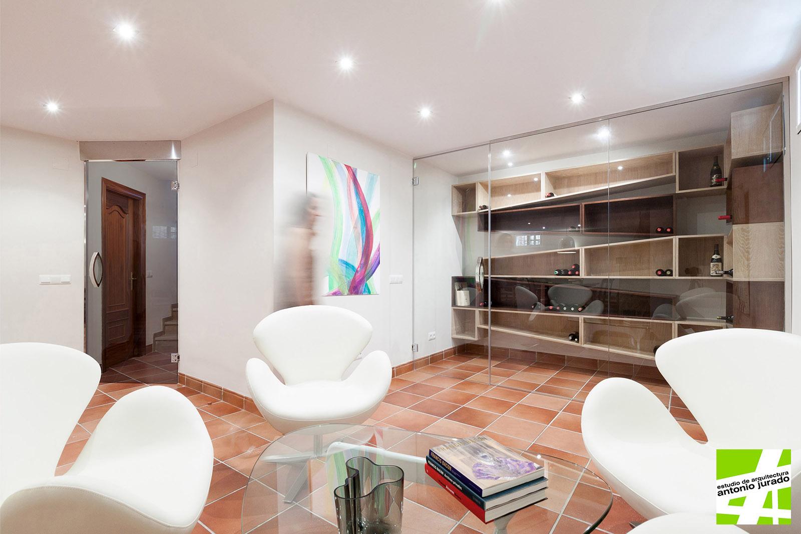 interiorismo-reforma-diseño-vivienda-torrox-park-malaga-antonio-jurado-arquitecto-02