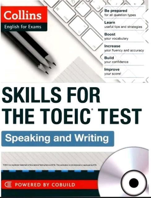 Collins English TOEIC Test TOEIC FB_IMG_15590205249347671.jpg