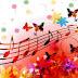 Ιωάννινα:Τμήμα Χορωδίας απο τον Πολιτιστικό Σύλλογο Ο Πλάτανος