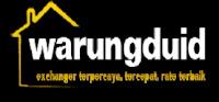 http://www.warungduid.com/