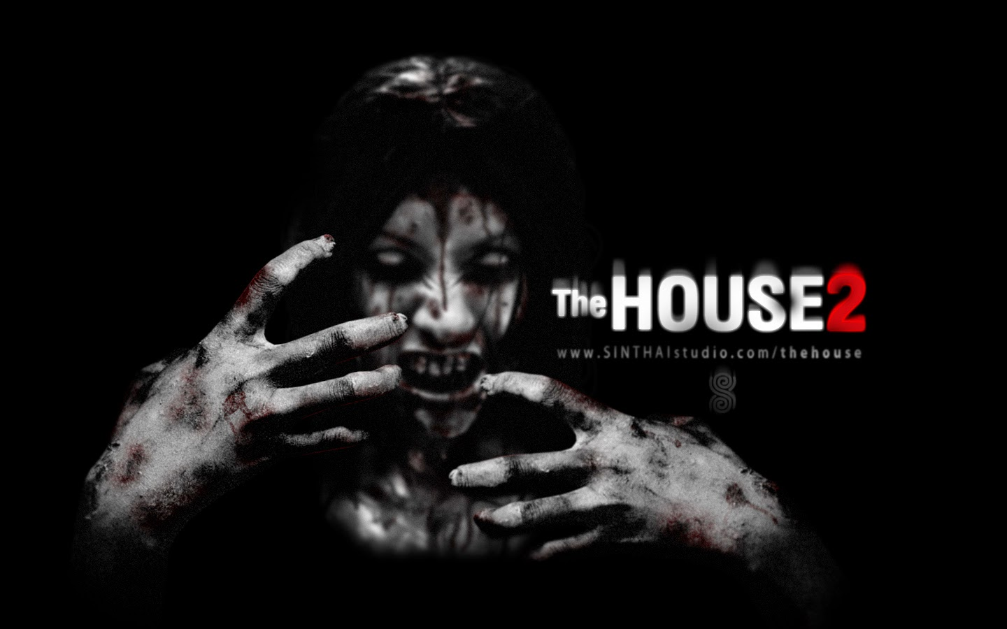 Game The House 2