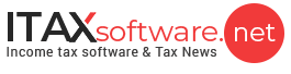 itaxsoftware.net