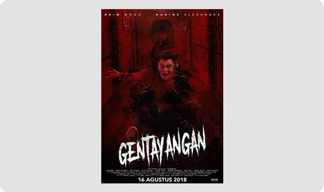 https://www.tujuweb.xyz/2019/06/download-film-gentayangan-full-movie.html