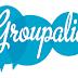 Groupalia  | Ahorro - ofertas y descuentos online hasta el 90%
