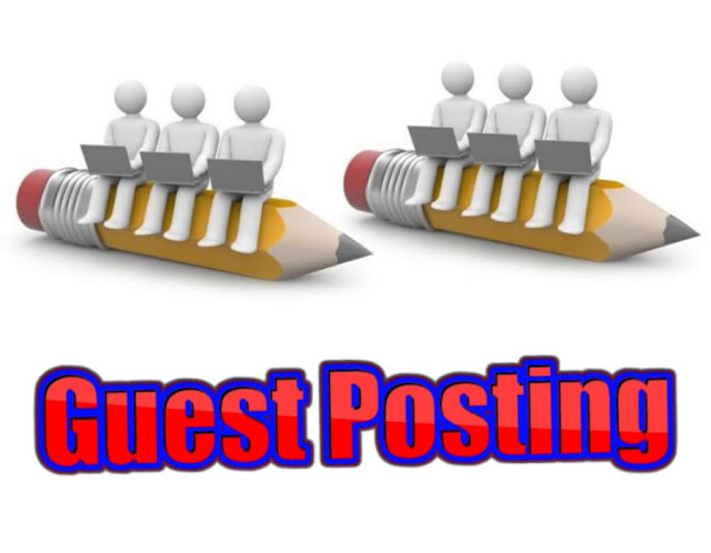 Instant Approval Dofollow Guest Posting Sites List Free 2019-2020
