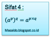sifat 4