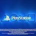 Notícias PlayStation da Semana – 13 Jan. 2021