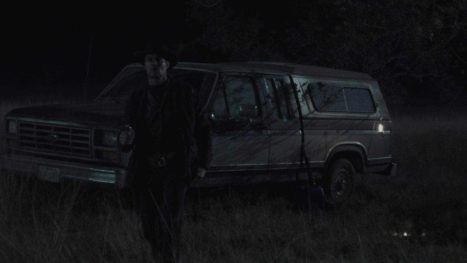 Fear The Walking Dead (2018) Temporada 4 Latino-Ingles captura 1