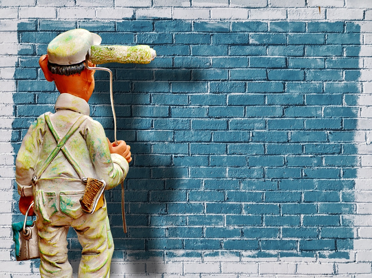Togliere Intonaco Da Mattoni giugno 2019 - edilizia in un click