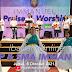 Ibadah Online SMP dan SMA - 8 Oktober 2021