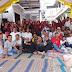 Jumpa Kangen, Lovely Reunion Alumni MTs Bazar'98 Singosari 2019