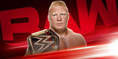 WWE RAW Results (1/6) - Oklahoma City, OK