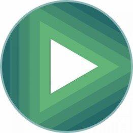 YMusic v3.2.31 MOD [Premium]