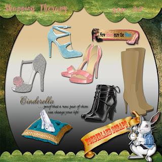 https://1.bp.blogspot.com/-zP6e1fVENfs/WZ54dcYaCdI/AAAAAAAAIY4/YbPuDs0PBqMqBnGaJnpFQe8JyHCZV1eSgCLcBGAs/s320/WS_pre_ShoppingTherapy_32.jpg