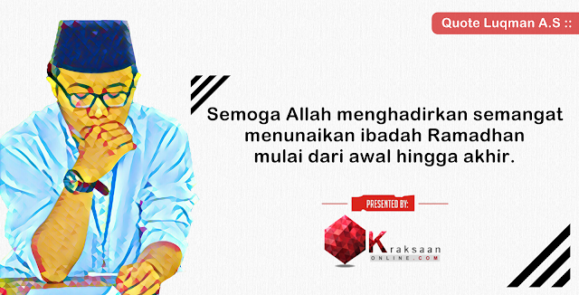 Kajian-online-ramadhan-ustads-luqman