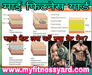 Gym.  / Fitness /. Debjit Deb
