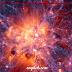 ¿Refuta la mecánica cuántica el argumento Kalam?