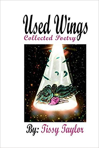 """Used Wings"""