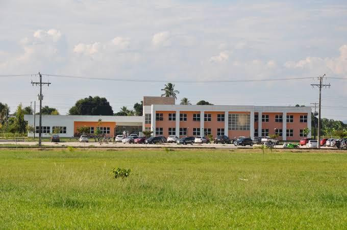 Para manter a instituição, UFRB se esforça para reduzir despesas administrativas