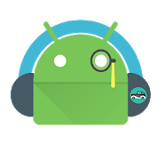 Download Audify Notifications Reader Android App