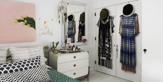 best bedroom design ideas workhorse nighstands