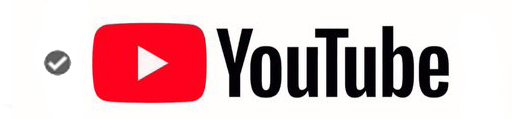 syarat terbaru mendapatkan logo verifikasi di youtube