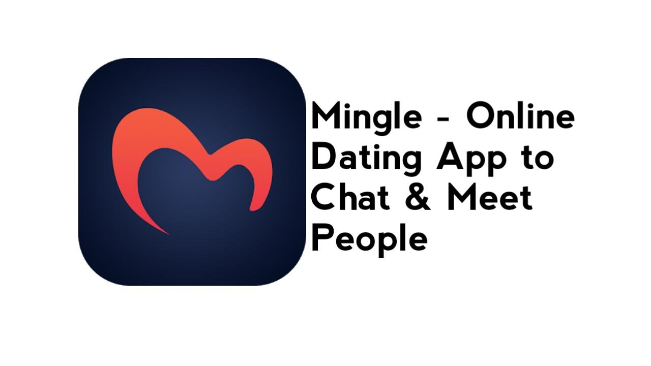 Mingle dating app Definieer Boomerang dating