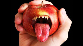 top 10  delicious foods could kill you if you eat