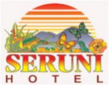 Paket Menginap Hotel Seruni Murah