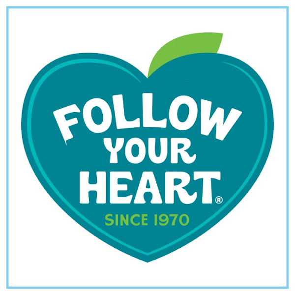 Follow Your Heart Logo - Free Download File Vector CDR AI EPS PDF PNG SVG
