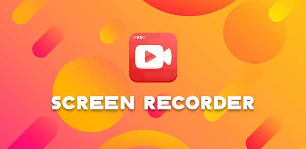 Screen Recorder With Facecam & Audio Video Editor 1.1 (AdFree)